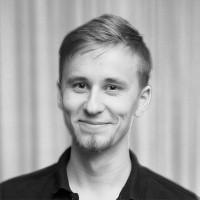 Author's photo: Antti K. Koskela